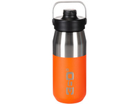 360° degrees 360° Insulated Sip 550 ML Isolierflasche