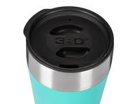 360° degrees 360° Vacuum Travel Mug Regular Trinkbecher