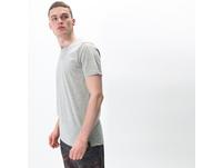 Maui Wowie T-Shirt Herren