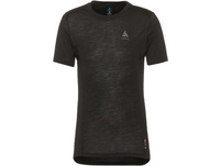 Odlo Natural + Light Funktionsshirt Herren