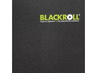 BLACKROLL Matte