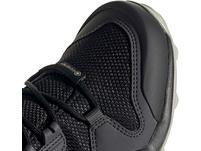 adidas AX 3 Mid Wanderschuhe Damen