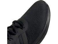 adidas Lite Racer RBN 2.0 Sneaker Herren