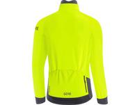 GORE® WEAR C5 INFINIUM(TM) Thermo Jacke Fahrradjacke Herren