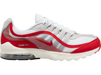 Nike Air Max VG-R Sneaker Herren