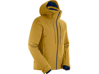 Salomon Edge Skijacke