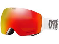 Oakley FLIGHT DECK XM Skibrille