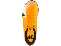 Nike Mercurial Vapor 13 Academy IC Fußballschuhe