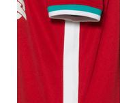 Nike FC Liverpool 20-21 Heim Trikot Kinder