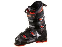 ATOMIC HAWX PRIME SPORT 100 B Skischuhe