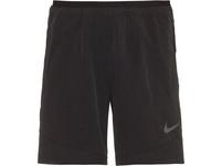 Nike Pro Flex Repel Funktionsshorts Herren