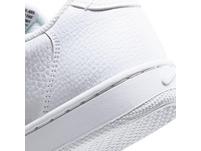 Nike Court Vintage Premium Sneaker Damen