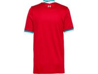 Nike FC Liverpool 20-21 Heim Trikot Herren