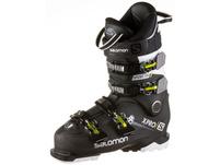 Salomon X PRO 110 Sport Skischuhe Herren