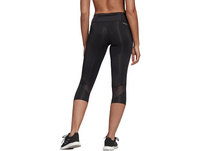 adidas OWN THE RUN RESPONSE AEROREADY Lauftights Damen