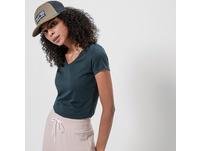 SCHECK T-Shirt Damen
