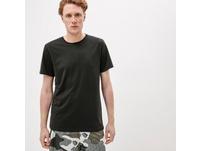 SCHECK T-Shirt Herren