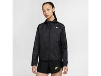 Nike Essential Laufjacke Damen
