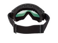 Uvex uvex g.gl 3000 TOP Skibrille