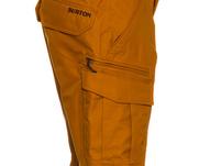 Burton Snowboardhose Herren