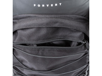 Forvert Louis Cross Daypack