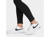 Nike Favorites Leggings Mädchen