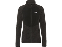 The North Face ARASHI Fleeceshirt Damen