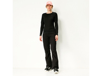 Odlo ACTIVE X-WARM ECO Funktionsshirt Damen