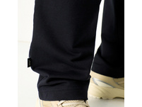 JOY sportswear Frederico Sweathose Herren