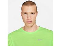 Nike Miler Funktionsshirt Herren
