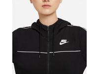 Nike NSW Sweatjacke Damen