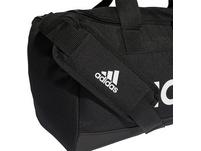 adidas Linear Essentials Sporttasche
