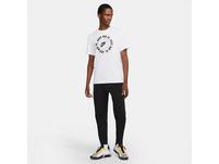 Nike NSW JDI T-Shirt Herren