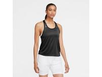 Nike Miler Funktionstank Damen