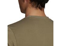 adidas Sport Essentials T-Shirt Herren