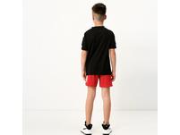adidas Squad 21 Funktionsshirt Kinder
