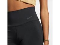 Nike Power Funktionshose Damen