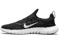 Nike Free Run 5.0 Laufschuhe Damen