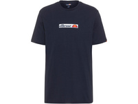 Ellesse Maleli T-Shirt Herren