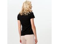 PUMA T-Shirt Damen