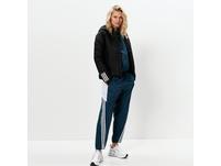 adidas Itavic Steppjacke Damen