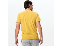 moorhead T-Shirt Herren