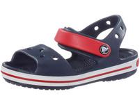 Crocs Crocband Sandalen Kinder