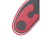 SIDAS Winter Custom Pro Einlegesohlen