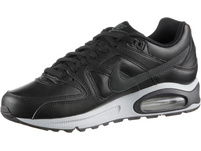 Nike AIR MAX COMMAND LEATHER Sneaker Herren