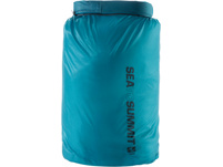 Sea to Summit Dry Sack Nano Packsack