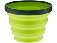Sea to Summit Tasse X-Cup Trinkbecher