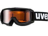 Uvex flizz LG Skibrille Kinder
