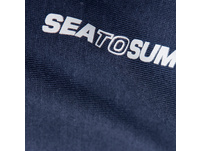 Sea to Summit Expander  Standard Inlett