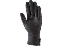Roeckl Katari Fingerhandschuhe